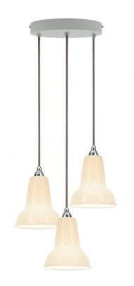 Lámpara colgante Original 1227 Mini Cerámica - Angleopise