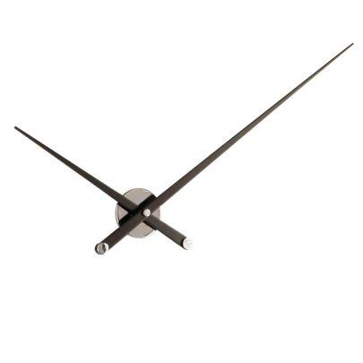 Reloj pared Axioma L - Nomon