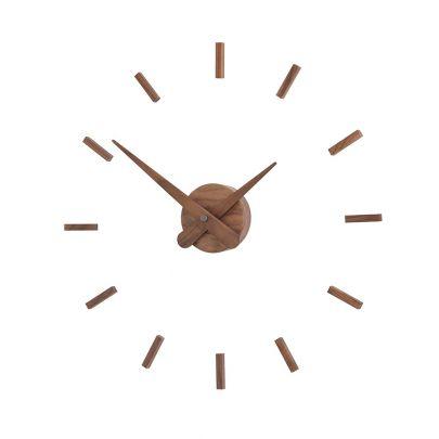Reloj de pared Sunset N de Nomon