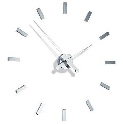 Reloj-pared-moderno-Tacón-i-Nomon