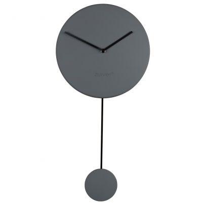 Reloj de pared Minimal ¡Disfruta del tiempo!