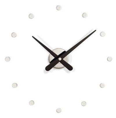 reloj pared rodon mini Nomon