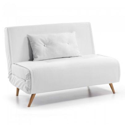 sofa-cama-plegable