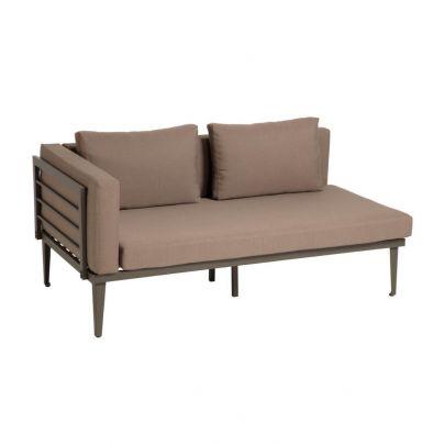 Sofa-modular-exterior