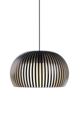Lámpara colgante Atto 5000 - Secto Design