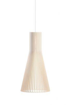 Lámpara de techo 4200 - Secto Design