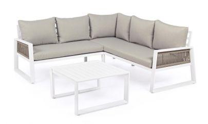 Set sofá esquinero Captiva