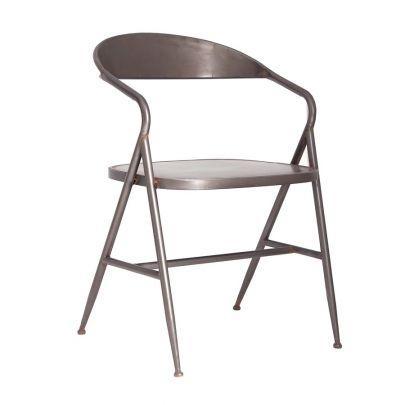sillón-hierro-cottbus-industrial