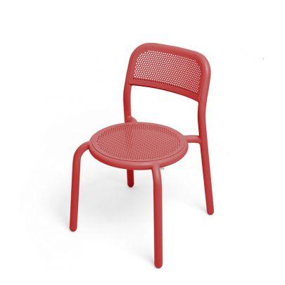 Silla Toní Chair Fatboy PARA JARDÍN
