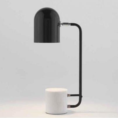 lampara-sobremesa-moderna