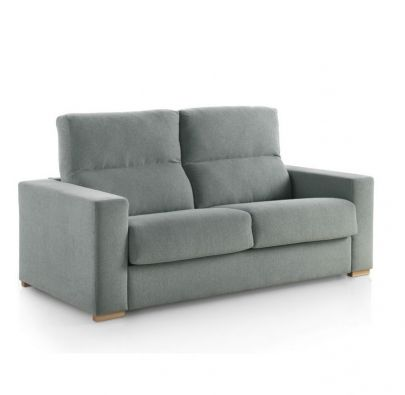 sofa cama Boston sistema italiano