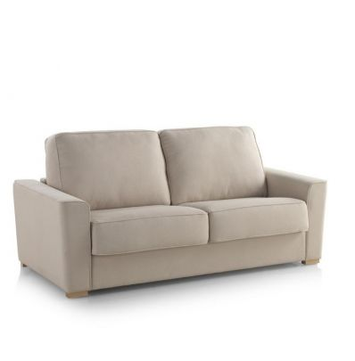 sofa cama gales