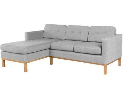 Sofá-nórdico-chaise-longue-Bolton