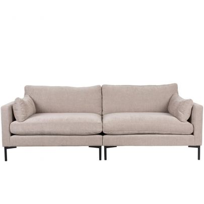 Sofa Summer confort y calidad