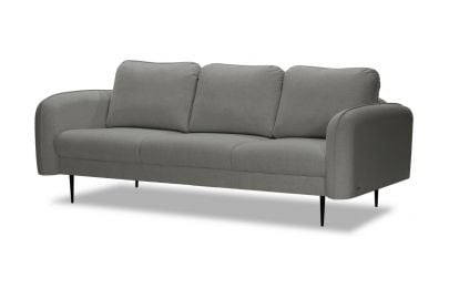 Sofa 3 plazas comodo
