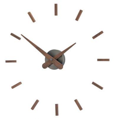 Reloj-pared-moderno-Sunset-Nomon