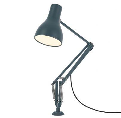 Lámpara tipo 75 con inserto de escritorio - Anglepoise