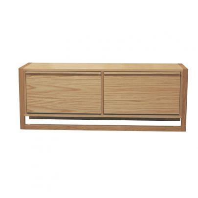 Zapatero NEWEST madera